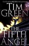 The Fifth Angel (Green, Tim)