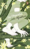 Chrysalids, The: Written by John Wyndham, 2008 Edition, (Open Market ed) Publisher: Penguin UK [Paperback]