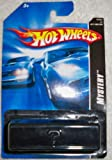 Hot Wheels 2007 Mystery Treasure Hunt Cars