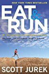 Eat and Run: My Unlikely Journey to U…