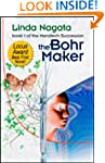 The Bohr Maker (The Nanotech Succession)