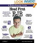 Head First EJB: Passing the Sun Certi...
