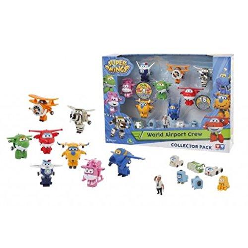 super-wings-world-airport-crew-8-personaggi-jumbo-e-6-accessori-set-giochi-preziosi