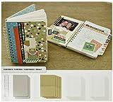 We R Memory Keepers Cinch Kit Journal