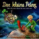 (13)Orig.Hsp TV-Serie-der Planet der Wunschbäume