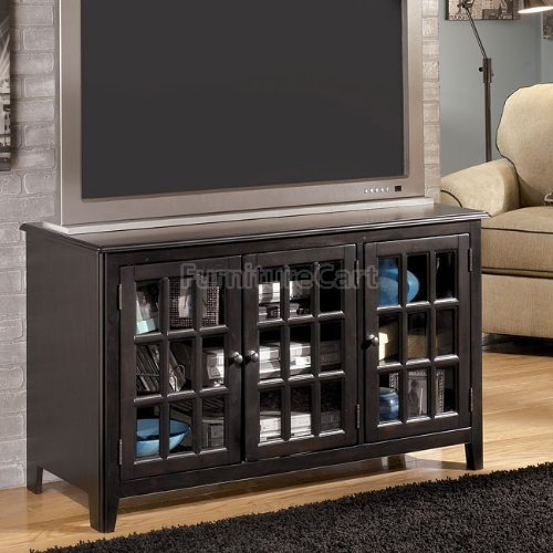 Cheap Medium TV Stand By Famous Brand (W479-28)