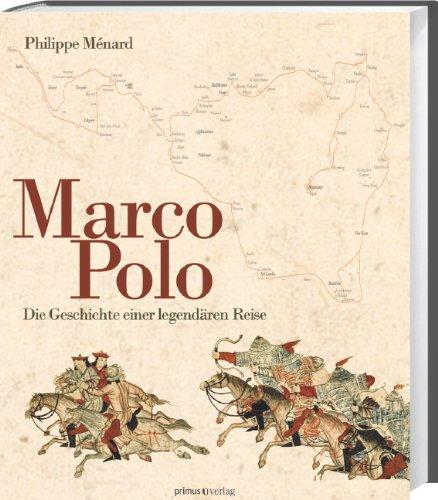 marco-polo-die-geschichte-einer-legendaren-reise