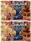 Kraft Jet-Puffed Chocolate Strawberry…