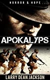 img - for APOKALYPS: Horror & Hope book / textbook / text book