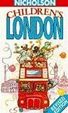 CHILDREN'S LONDON