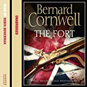 The Fort | [Bernard Cornwell]