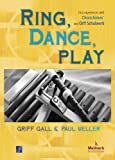 img - for Ring, Dance, Play/G8660 book / textbook / text book