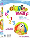 Giggles Computer Funtime For Baby – A…