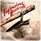 Inglourious Basterds Various Artists