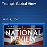 Trump's Global View | John O'Sullivan