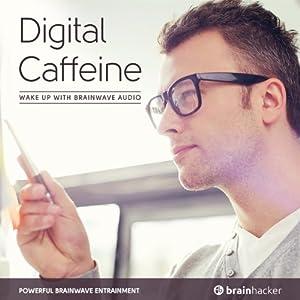 Digital Caffeine Session Speech