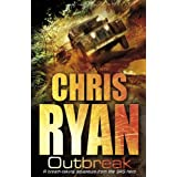 Outbreak: Code Redby Chris Ryan