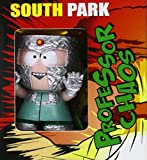 South Park: Butters Vs. Professor Chaos (Mega Mini Kits)
