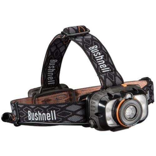 Bushnell Rubicon H250L AD 250 Lumens