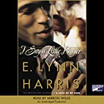 I Say a Little Prayer | E. Lynn Harris