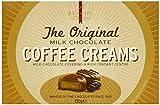 Beech's Milk Coffee Creams 150 g