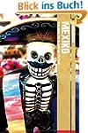 Fettn�pfchenf�hrer Mexiko: Vom guten...