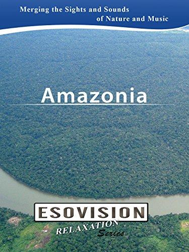 Esovision Amazonia