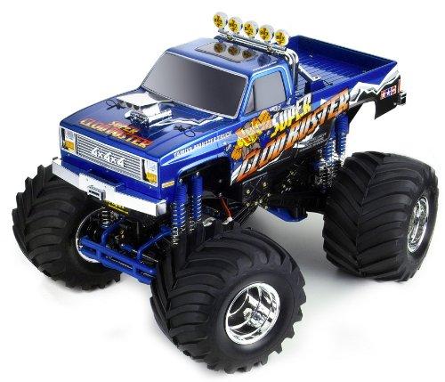 Tamiya-300058518-110-RC-Super-Clod-Buster-2012