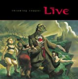Throwing Copper (Vinyl)
