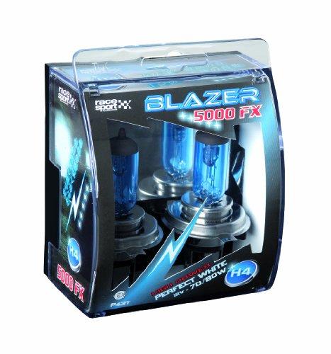 Sumex-Blazer4-Race-Sport-Coppia-Di-Lampade-H4-Blazer-Perfect-White-12V