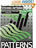 Sticking Patterns (with CD)