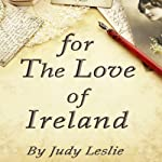 For the Love of Ireland | Judy Leslie