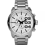 Diesel Men's Chronograph Watch - Dz4219