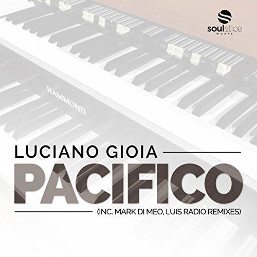 pacifico-luis-radio-remix