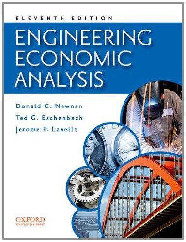 engineering economic Engineering economics the practical nature of much of the engineer's work  renders him very conscious of the words cost and economy yet, familiar as  these.