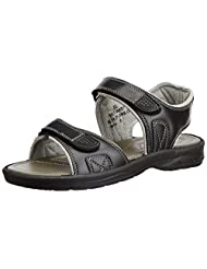 Bata Men's Deallo-Snd Sandals And Floaters