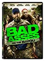 Bad Asses On The Bayou [DVD]<br>$400.00