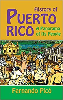 a history of the western influence on the dominican republic Other differences are a result of hispaniola's long and often violent history — even time  the dominican republic wasn  to assert its influence in the western.