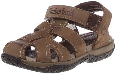 Timberland ek prtscove fshmn 52751 sandali unisex bambino for Amazon scarpe bambino