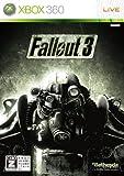 Fallout 3(�ե����륢���� 3)��CERO�졼�ƥ���Z�ס�
