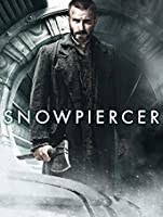 Snowpiercer (Watch Now While It's In Theaters) [HD]