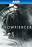 Snowpiercer (Watch Now While Its In Theaters) [HD]