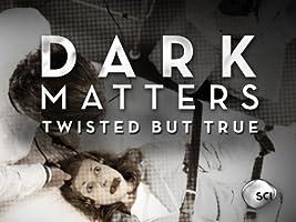 Dark Matters Season 3