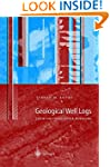 Geological Well Logs: Their Use in Re...