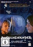 Children of the Moon ( Mondscheinkinder ) [DVD]