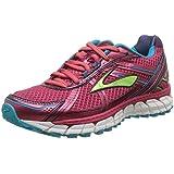 Brooks Adrenaline Gts 15, Women's Training Running Shoes