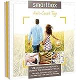 Smartbox® Erlebnisgeschenkbox Anti-Couch Tag