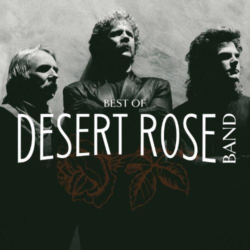The Desert Rose Band - Best of - Zortam Music