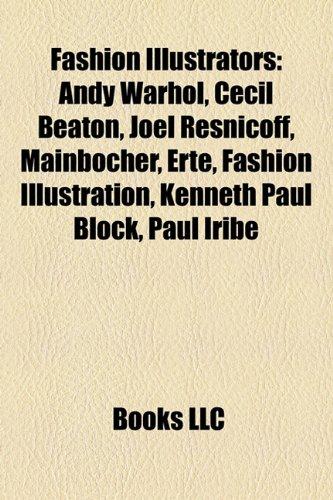 fashion-illustrators-andy-warhol-cecil-beaton-joel-resnicoff-mainbocher-ert-fashion-illustration-ken
