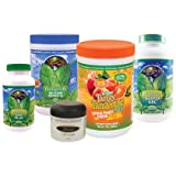 Healthy Bone and Joint Pack 2.0 by Youngevity